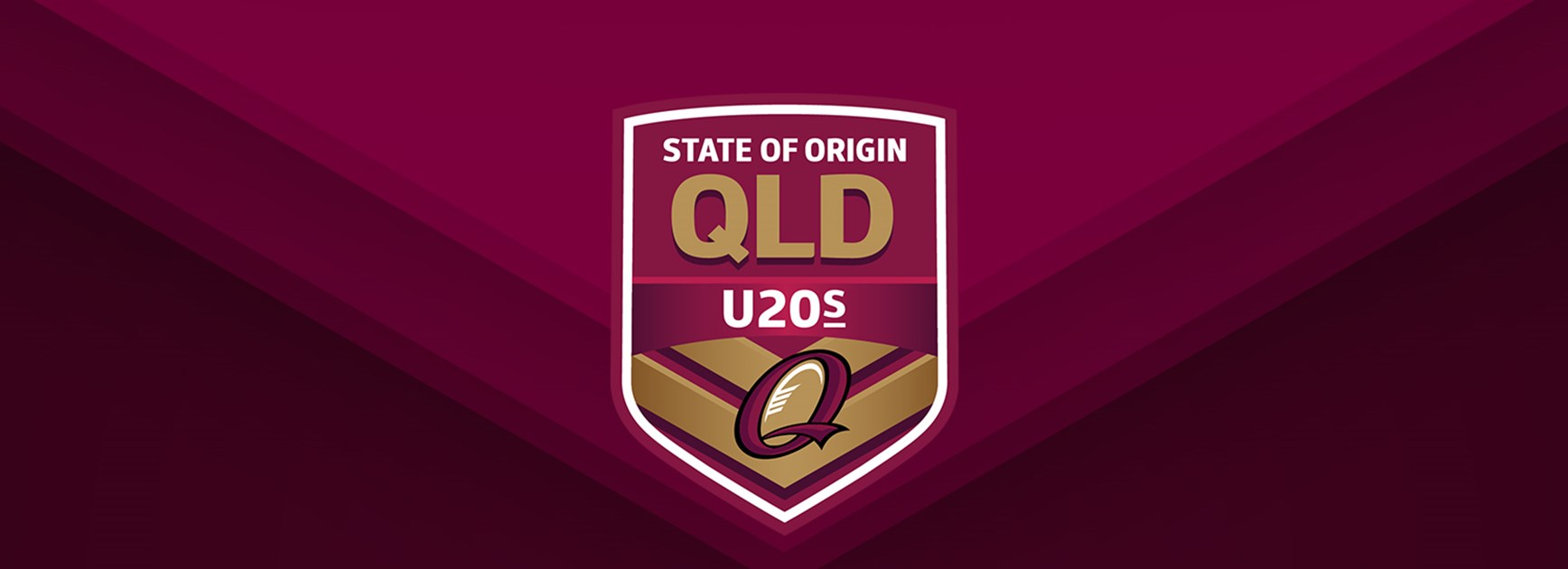 Rising stars feature for Queensland Under 20s