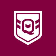 www.qrl.com.au