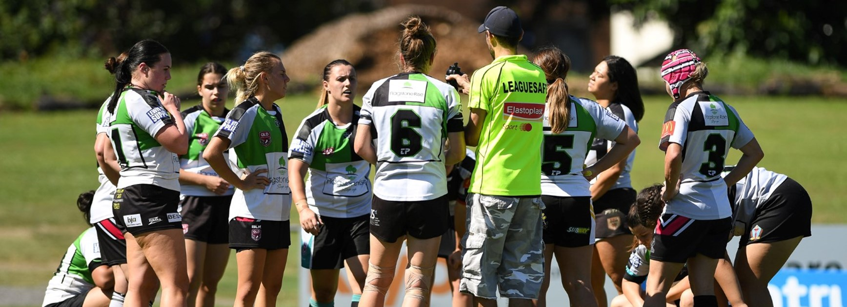 Magpies confident after breakthrough win