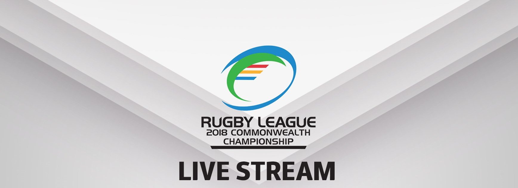 Live stream: Commonwealth Championships - Day 2