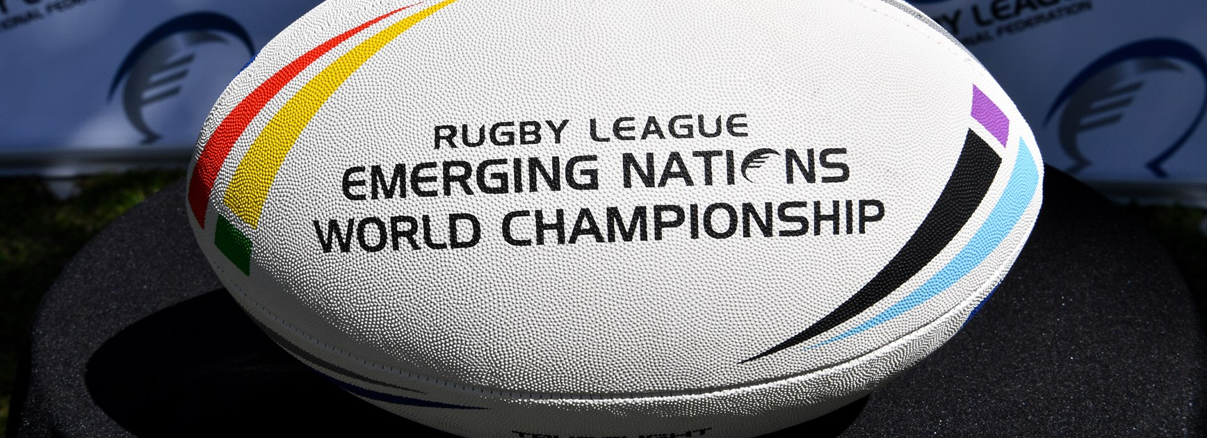 Malta win at Rugby League Emerging Nations World Championship