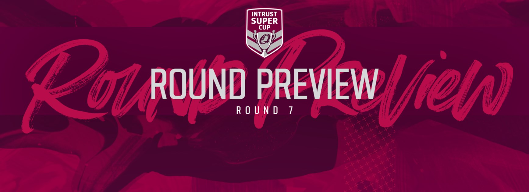 Round 7 Intrust Super Cup preview: Easter footy feast