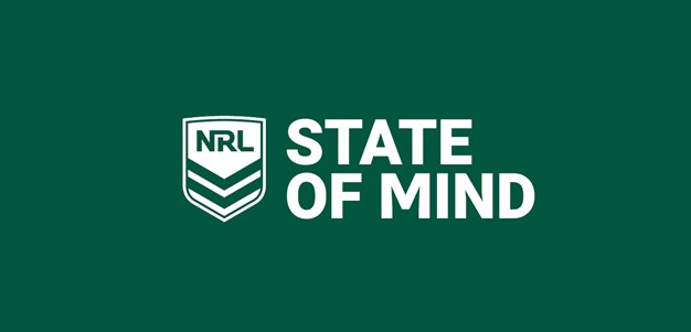Broncos to host NRL State of Mind Education session