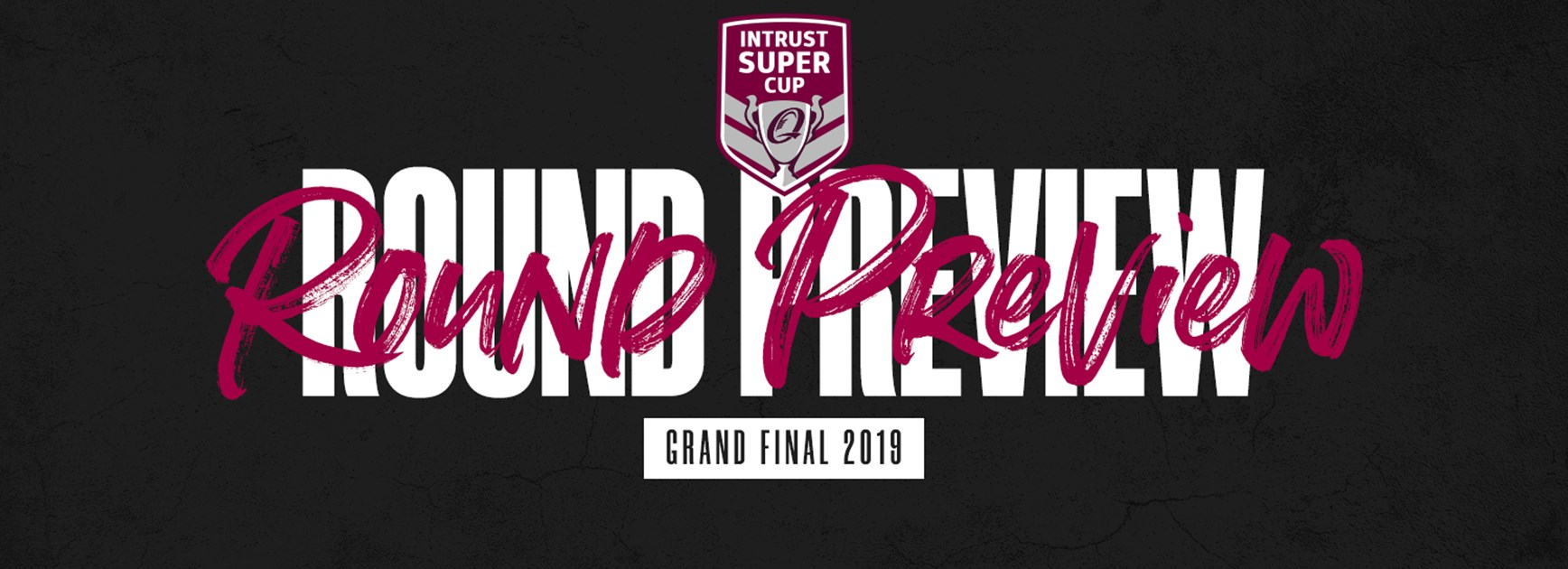 Intrust Super Cup grand final: by the numbers