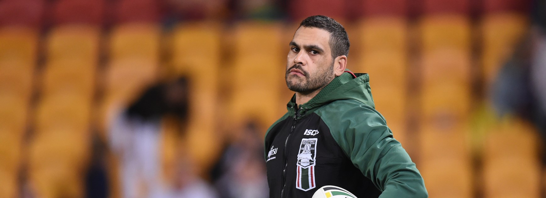Inglis 'sincerely apologetic' after charge