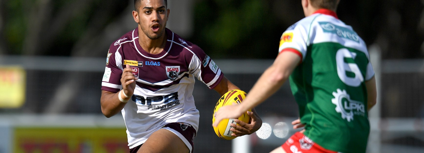 QRL commits to statewide footprint as key changes unveiled