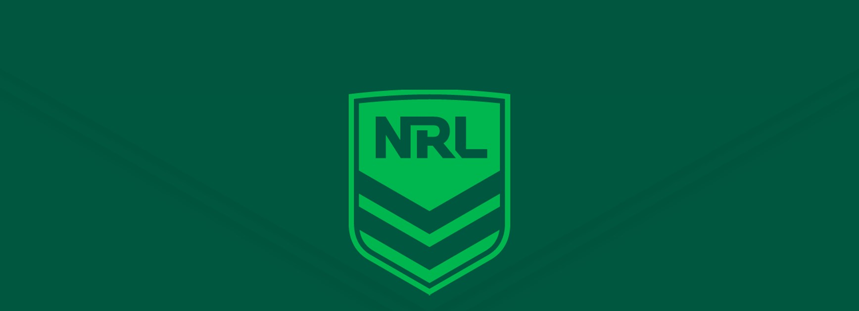 NRL unveils latest Power For Change campaign