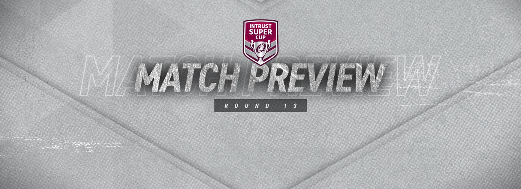 Round 13 Preview: Hunter makes history