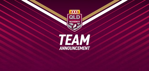 XXXX Queensland Residents named