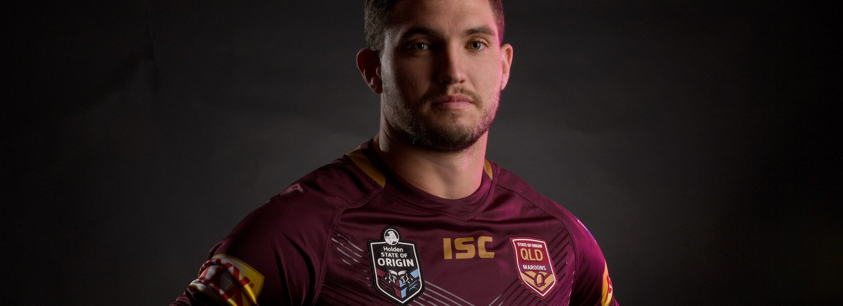 'Origin brings out anger': Oates
