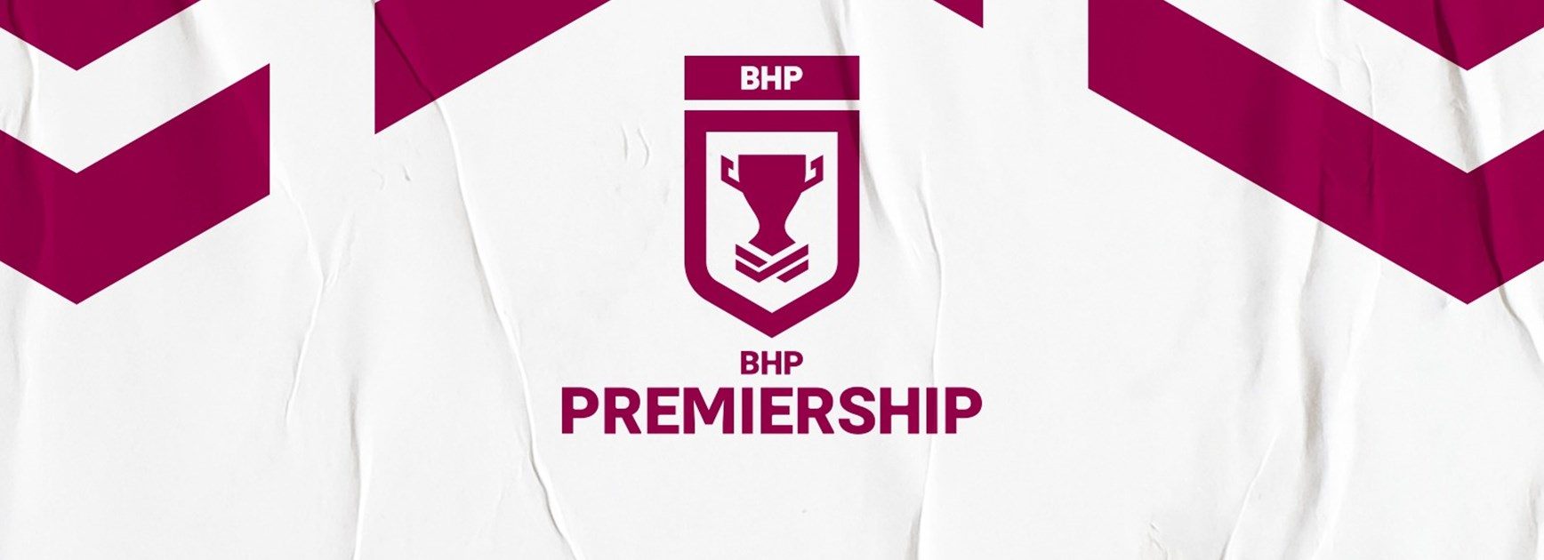 QRL releases BHP Premiership draw
