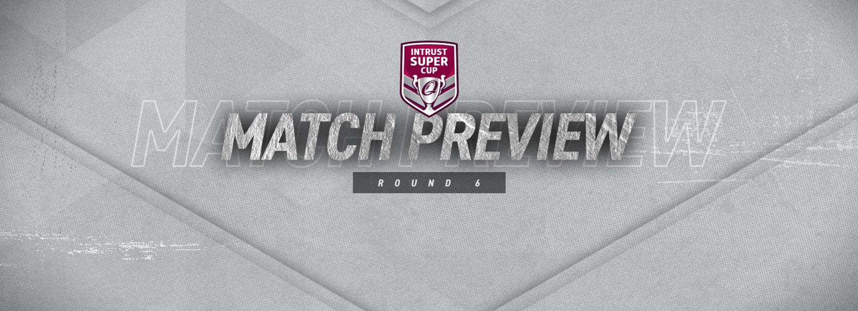 Round 6 Preview: Halves time to shine