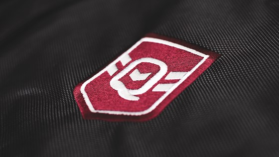 QRL unveils new logo as part of branding evolution