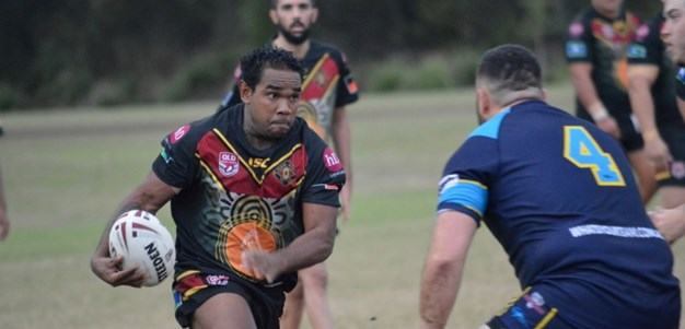 Natives prevail in thrilling win over North Lakes