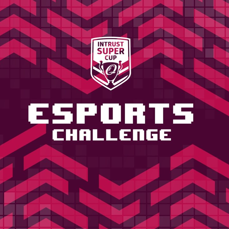 Hot contest expected in E-sports Challenge finals