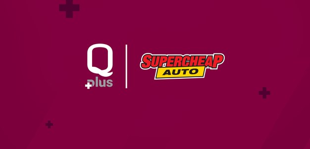 New presenting partner to drive super coverage
