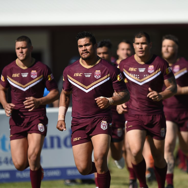 Warriors Vs Eels Live Stream Free: Official Website Of The Queensland Rugby League