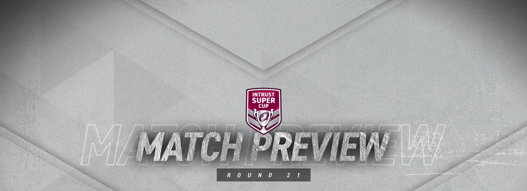 Intrust Super Cup Round 21 preview
