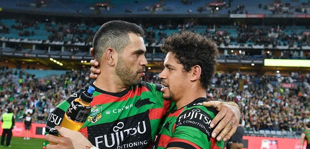 Gagai excited for Inglis comeback