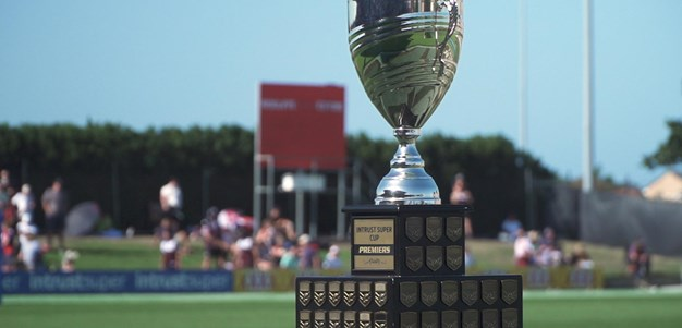 Intrust Super Cup is back in 2021