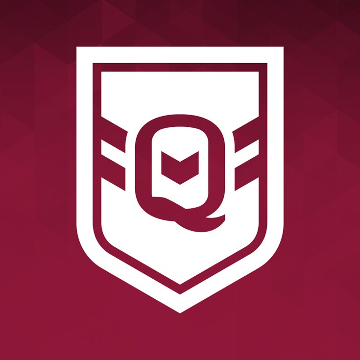 QRL coach development series: Principles of attack and foundational skills