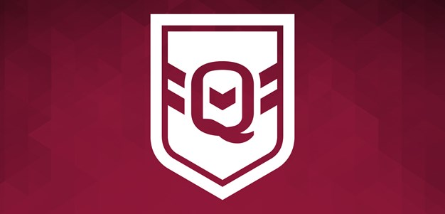 QRL coach development series: Defensive systems and skills