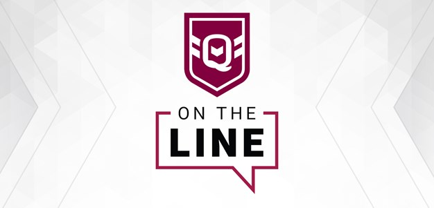 On the line: RISE program