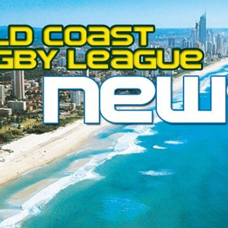 Bears v Tugun to headline Round 14