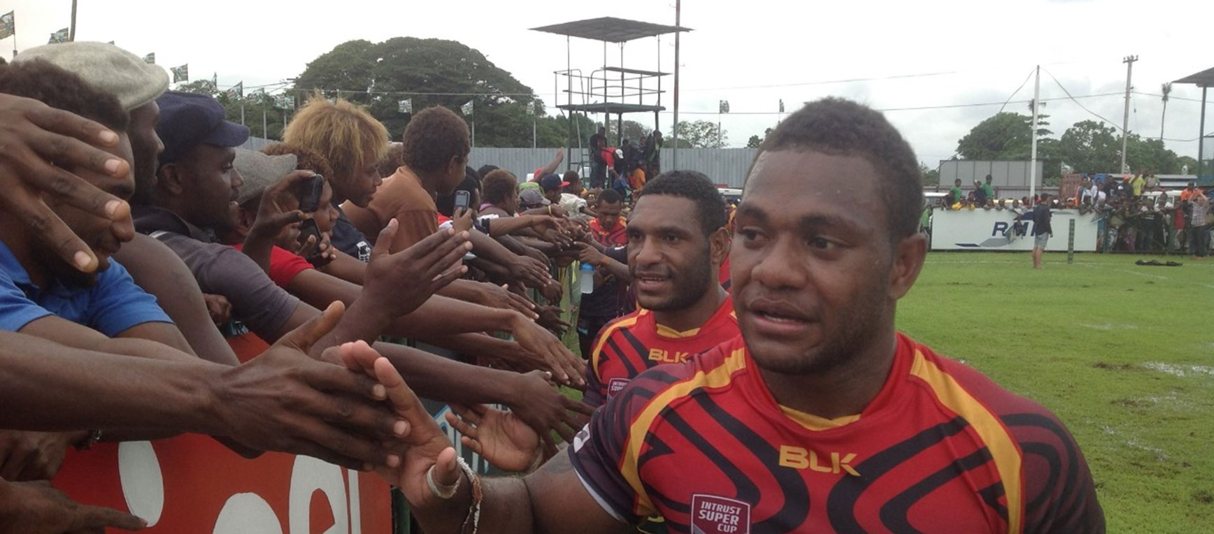 Gallery: PNG v Cutters