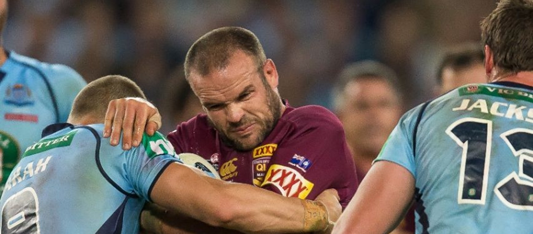 Gallery: Origin Game I