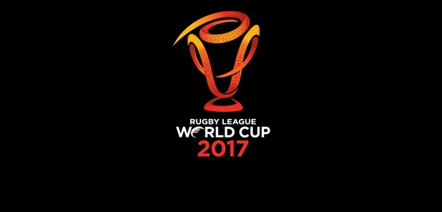 RLWC semi final teams