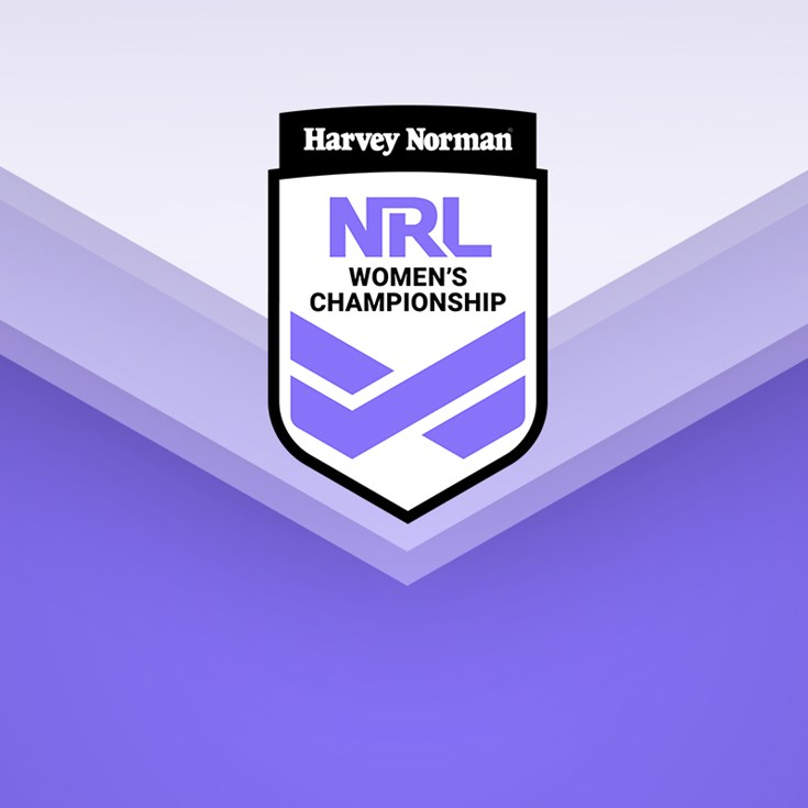 Livestream: Women's National Championship - Day 2