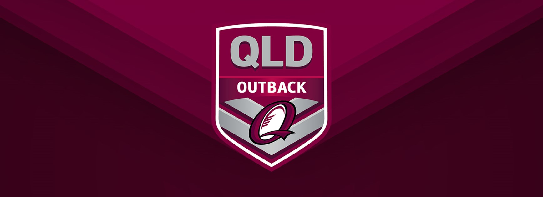 Central Outback grows from Broncos Challenge