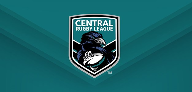 Regional Queensland teams announced