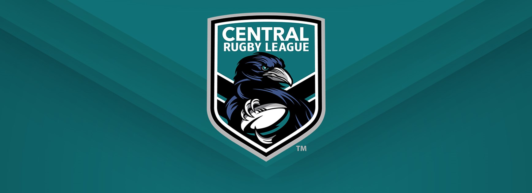 Central Crows junior teams
