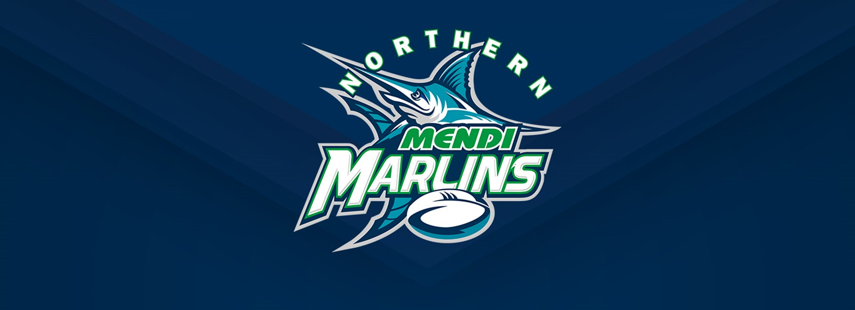 Youth and experience make up Northern Marlins men's team