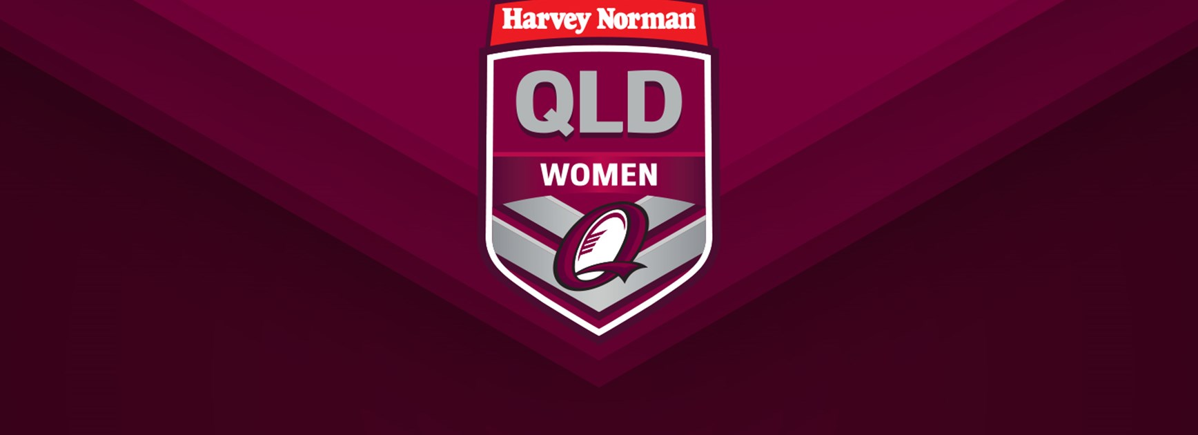 Line up confirmed: Harvey Norman Queensland Women