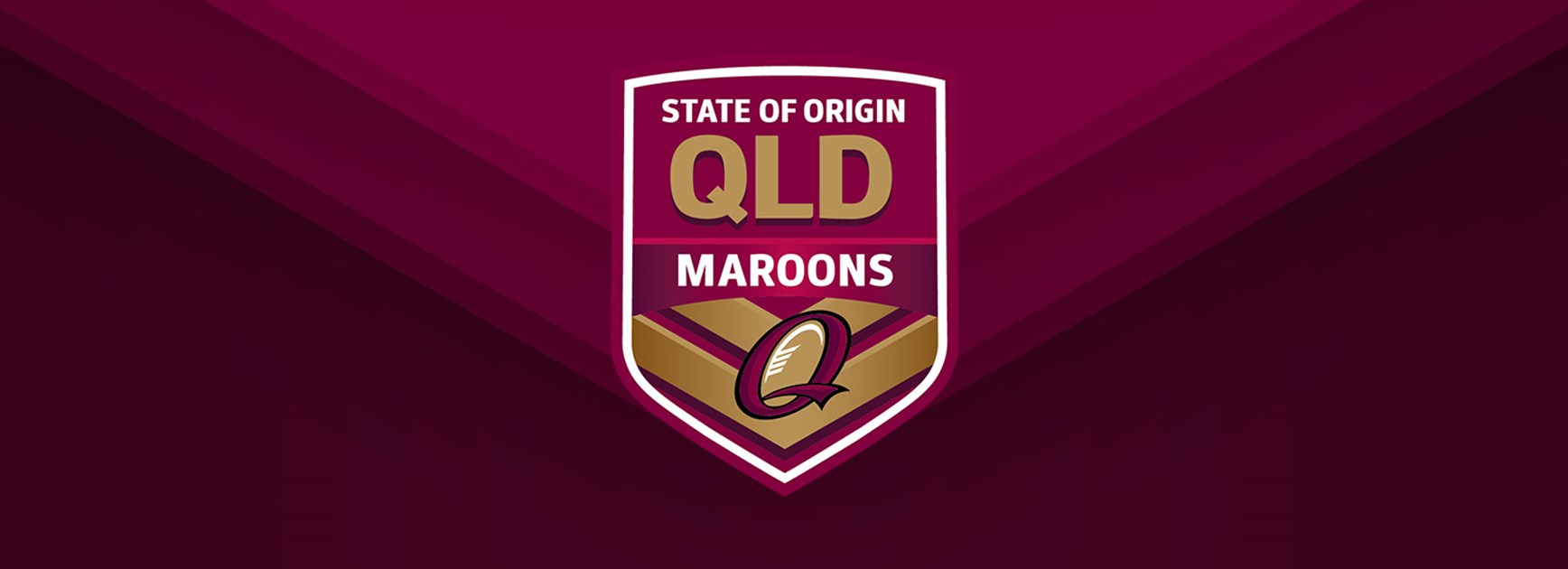 Maroons Game II team announcement