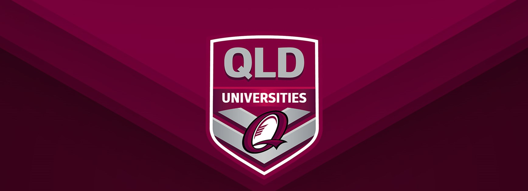 Dragons extend lead at top of Uni comp