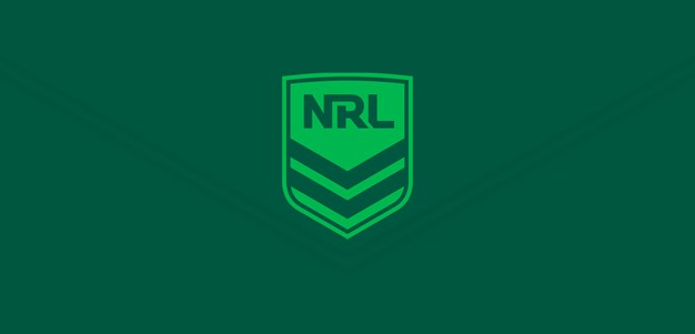 Australian Secondary Schools Rugby League National Championships statement